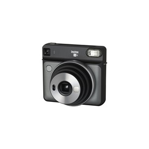 Fujifilm Instax Square SQ6 Graphite Grey