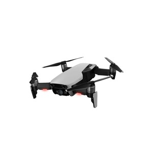 DJI Mavic Air FlyMore Combo Arctic White