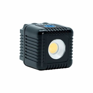 Lume Cube 2.0 Single Sort