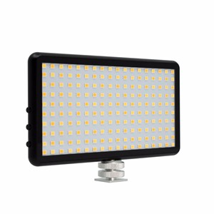 "Lume Cube Panel ""BI-Color"" LED"