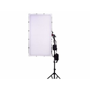 LEDGO V58C4K1 VERSATILE BI-COLOR LED MAT 4-KIT