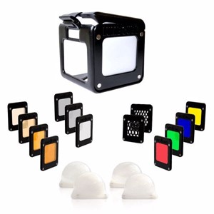 Lume Cube Light-House Master Pack