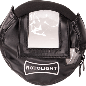 Rotolight Neo Rain Cover