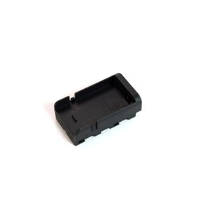 LEDGO Batteri adapter for EP-L8