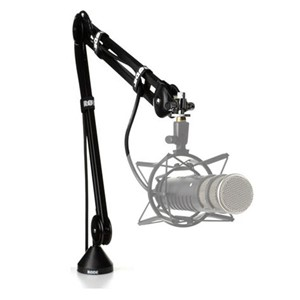 Røde PSA1 Studio Arm