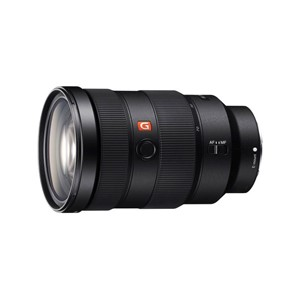 Sony FE 24-70mm f2,8 GM