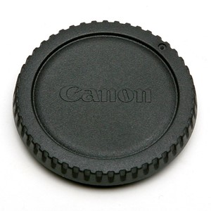 Canon R-F-3 Camera Cover