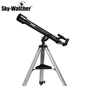 Sky-Watcher Mercury 607 Teleskop