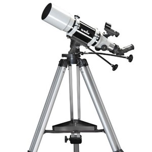 Sky-Watcher Startravel 102 f4,9 AZ3