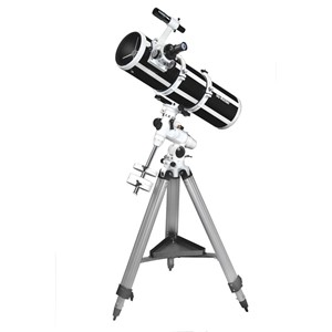 Sky-Watcher Explorer 150 EQ3-2