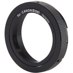 T2 Ring for Canon EOS