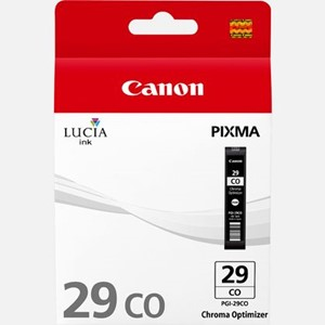 Canon Blekk Chroma Opt PGI-29 CO (Pixma Pro1)