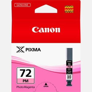 Canon PGI-72 PM Photo Magenta (Pro 10)