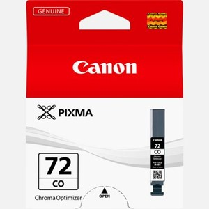 Canon PGI-72 CO Chroma Optimizer (Pro 10)