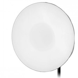 Metz Light Diffuser LD-40