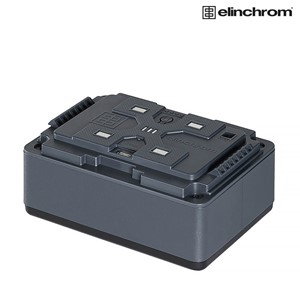 Elinchrom ELB 1200 Battery HD 144 Wh EL-19296