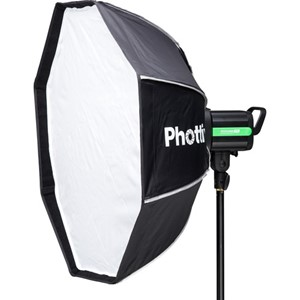 Phottix Spartan Beauty Dish for Elinchrom