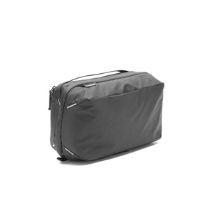 Peak Design Wash Pouch BWP-BK-1 Black