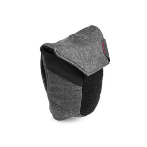 Peak Design Range Pouch Small BRP-S-BL1